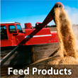 Feed Products